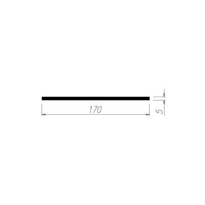 PSM-13529