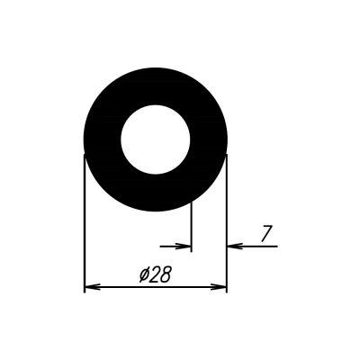 PSM-13833