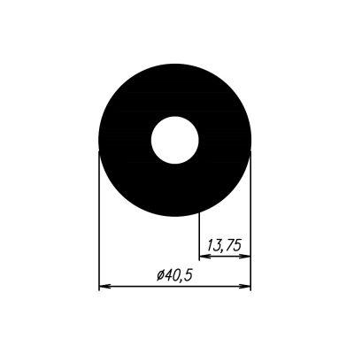 PSM-14246