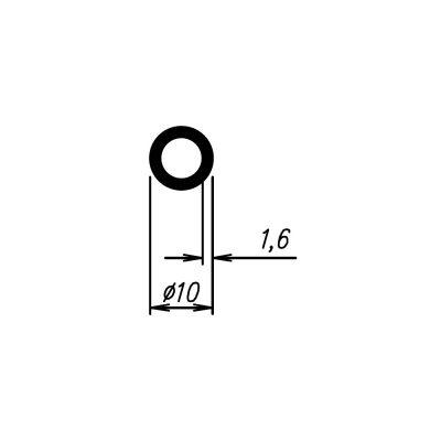 PSM-1482