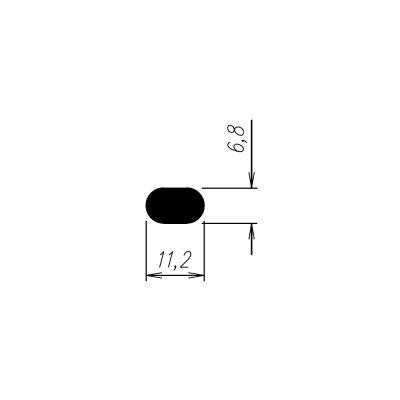 PSM-14877