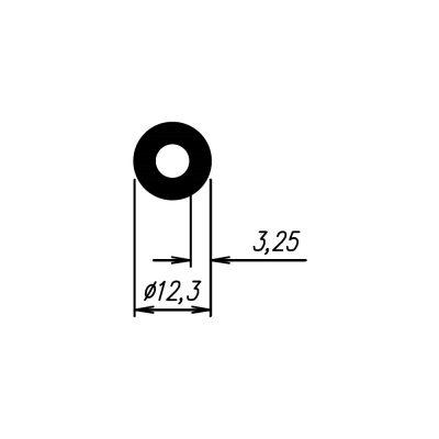 PSM-15856