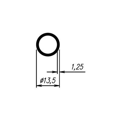 PSM-17372