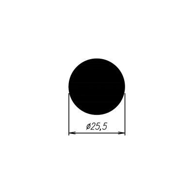 PSM-2521