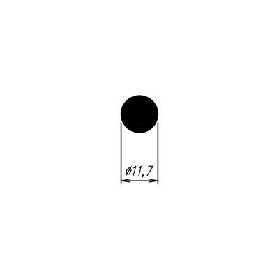 PSM-2631