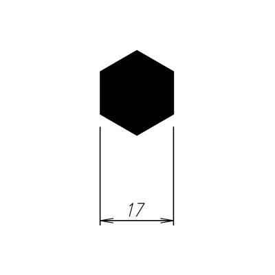 PSM-2729