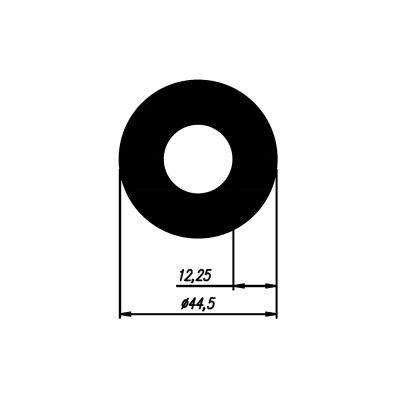 PSM-3368