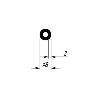 PSM-3493
