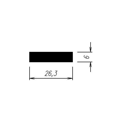 PSM-3648