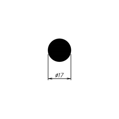 PSM-3722