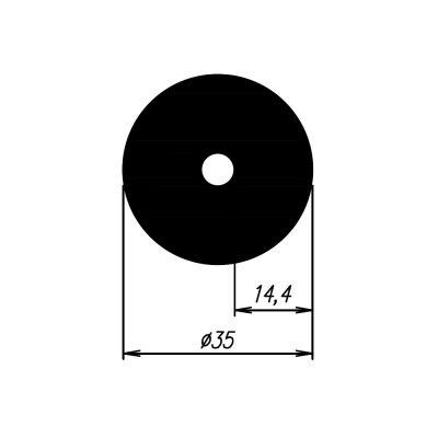 PSM-4350