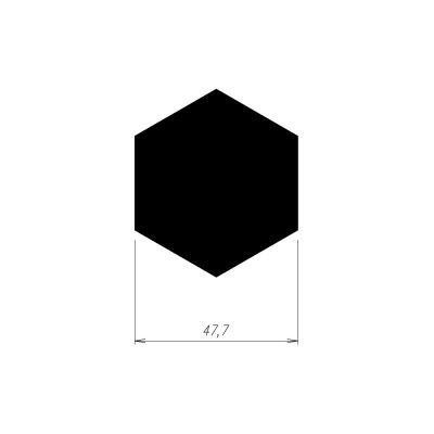PSM-4564