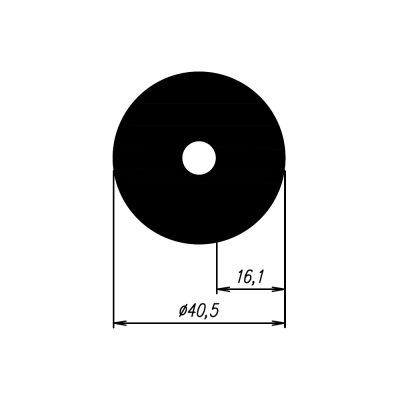 PSM-5246