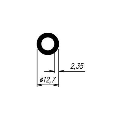 PSM-729