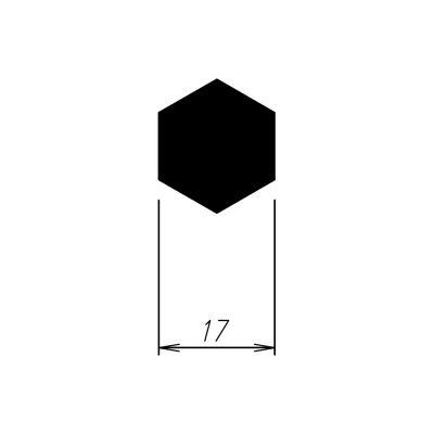 PSM-8456